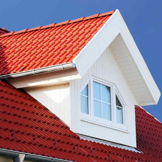 https://www.mccartyroofing.com/wp-content/uploads/2018/10/gallery_projects_15-320x320.jpg