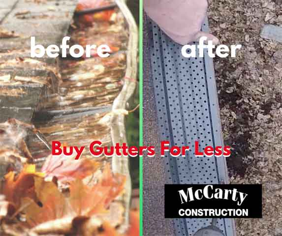 McCarty-before-after-Gutters