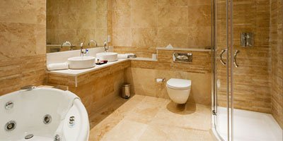 bathroom-upgrades-and-remodelling