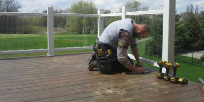 deck-and-porches-builder