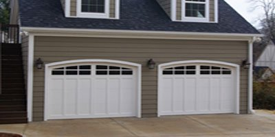 ple-shed-detached-garage