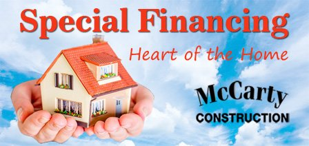 special-finance